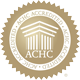 ACHC Gold Seal of Accreditation Image