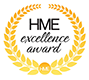 HME Excellence Image